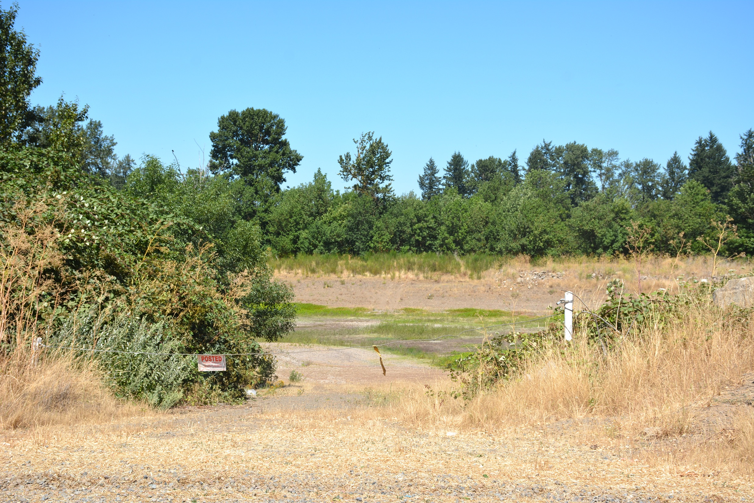 898e7561637 A bill that might have addressed a shooting range across from Keizer in  Polk County appears to have died with barely a whimper last week in the  Oregon ...