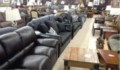 Parma Furniture