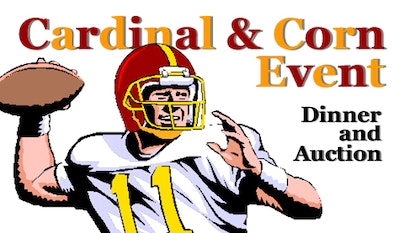 Saturday, August 24, 6 pm at Ontario Elks