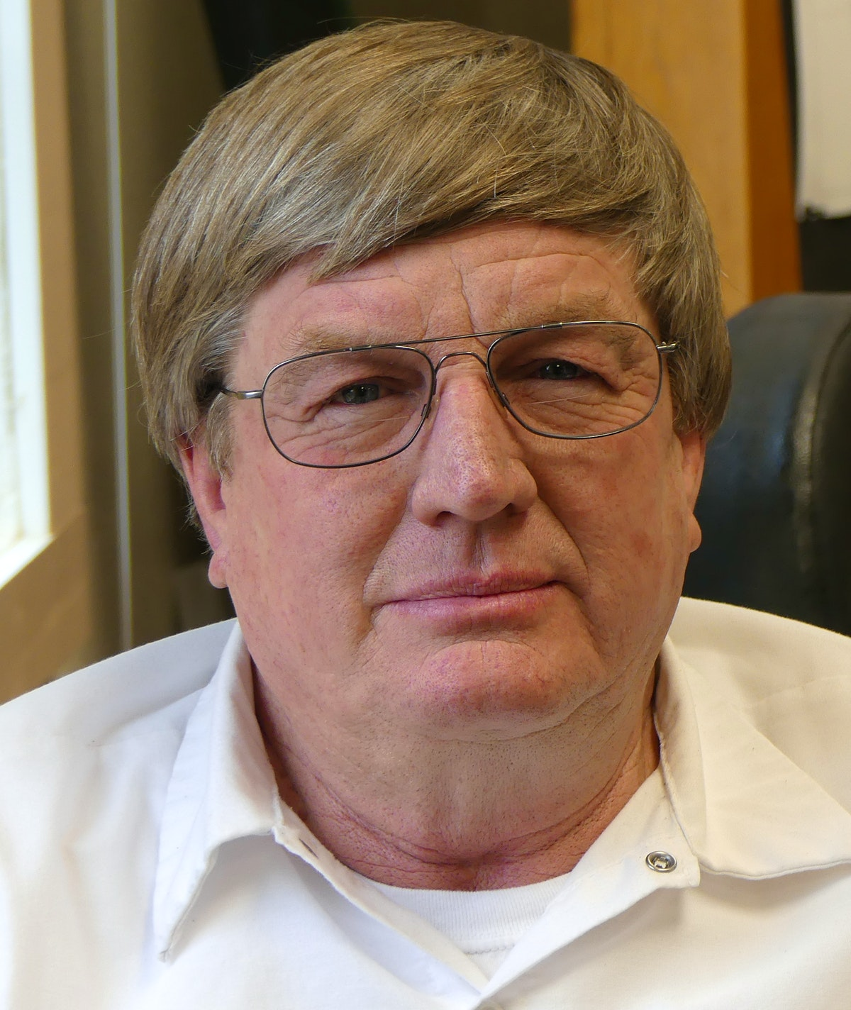 Surprise Resignation Means Vale City Officials Are Back To